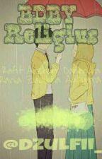 BDBY Religius by Dzulfii_