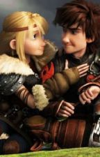Watching HTTYD movies and shows.... With HTTYD  by Sapphire_Starfire