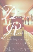 Dorm Rooms by MTGBooks