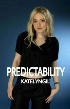 Predictability    Fuller House by katelyngil