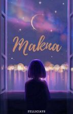 Makna by amaragenta