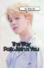 the way-PJM (END) by Jihyun-ya