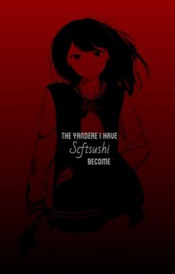 You're my new Senpai! (Ayano Aishi x Male/Female Reader