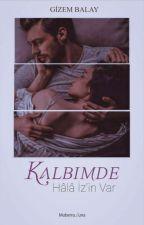 YARIM BIRAKILDIK by GizemmBalay