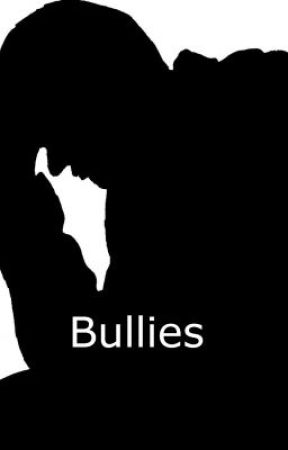 Bullies by DillonLester