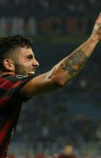 Quelle piccole cose/ Patrick Cutrone by cutroneal104
