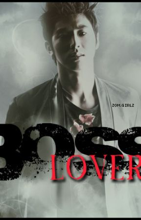 Boss Lovers (Season 1) by jung_soranie