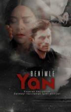 Benimle Yan by d_suskun