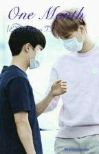 One Month [EXO Kaisoo FF] by princesspoky