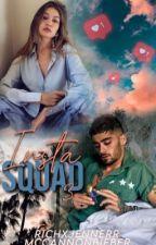 Insta Squad 3 by niaxgrace