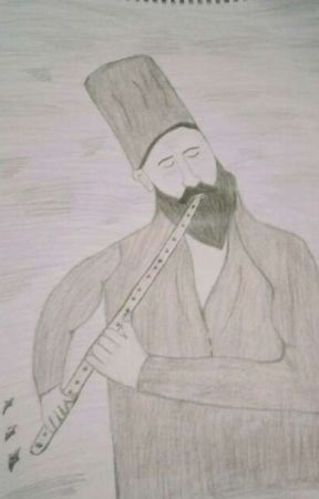 İÇİMDEN DÖKÜLENLER by zaslan764