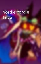 Yordle Yordle Love by NhanLa2