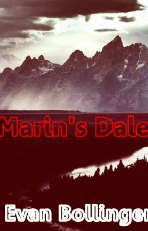 Marin's Dale by Eccentrik