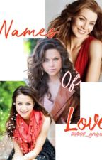 Names of Love by Addi_greyslove