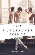 the nutcracker prince AU 👑 larry. by sweetghostssr