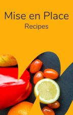 FoodKart- Recipes by FoodKart