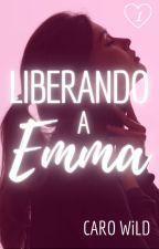 Liberando a Emma by csilvestre