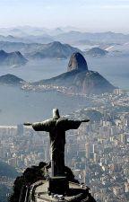 Cidade Maravilhosa by bruno_pteodoro