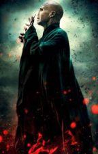Harry Potter i Zwiazek  Slytherina by Lukin1234