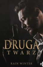 Druga twarz by Rainwoman06