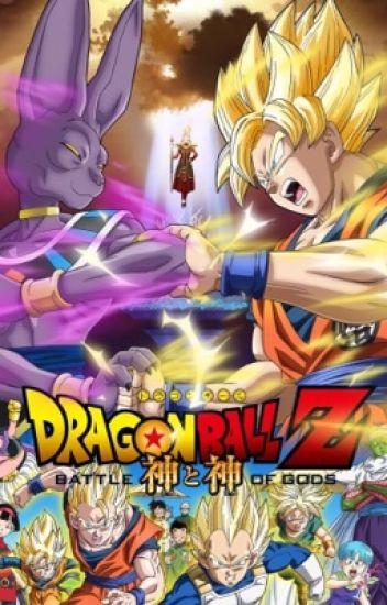 dragon ball legend dragon ball xenoverse 2 x male saiyan time