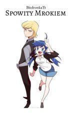 Miraculum: Patrz kochana by BiedronkaYT