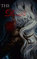 The Devil's Darling by Zoe_Blane