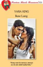 Ikaw Lang  by YGKing