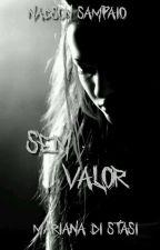 Sem Valor  by Nadsonsampaio