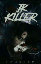 killer jk (jk y tn)  by luka_chan_