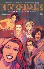 Riverdale Imagines and Preferences  by ali0marie