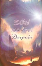 DCS 100 años despues by Sa-Idrekai