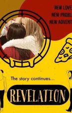 Revelation (CAMILA CABELLO Y TÚ) by Smile_Free15