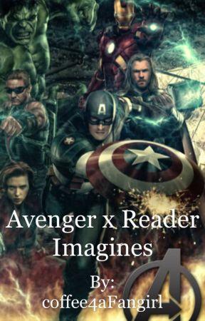 Avengers x Reader Imagines - Leftover Pizza (Avengers x