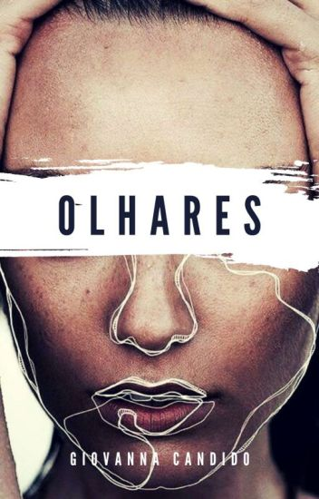 Olhares...
