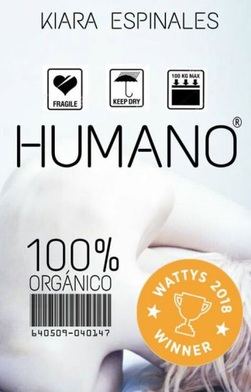 Humano ®