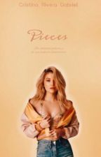 Pieces [Pedazos] by MissRivera49