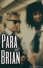 Para Brian by SensualBrian