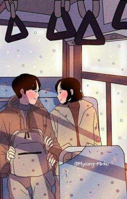 Đọc truyện senpai-kun >> jimin