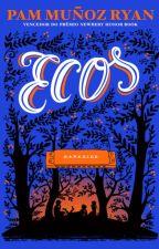 Ecos by Vivian-Grey