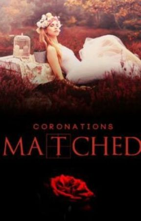 Matched by nightlives