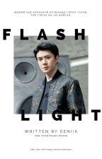 Flashlight ||OSN|| Completed by eeniik