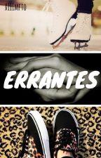 Errantes by XIIImfto
