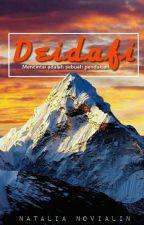 DBS (2) Deidafi by atalin_