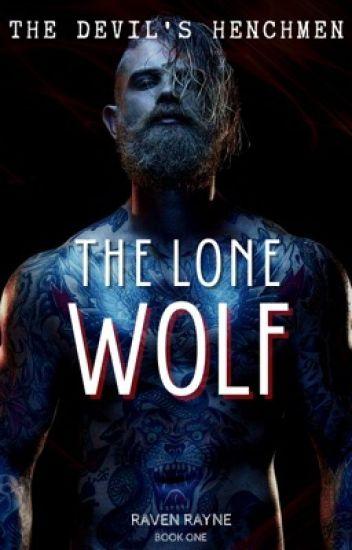The Devil's Henchmen - The Lone Wolf