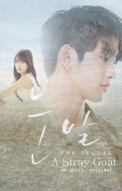 Arranged Marriage (Min Yoon-gi (Suga) Love Story) - Moon Ji