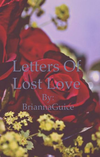 Letters of Lost Love