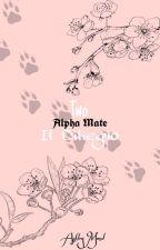 Two Alpha Mate • Il Ciliegio by AshleyMond