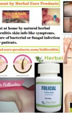 What is folliculitis? - Abdominal Adhesions Symptoms, Causes and