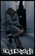 Secuestrada ; Lesbian  by Peter5e